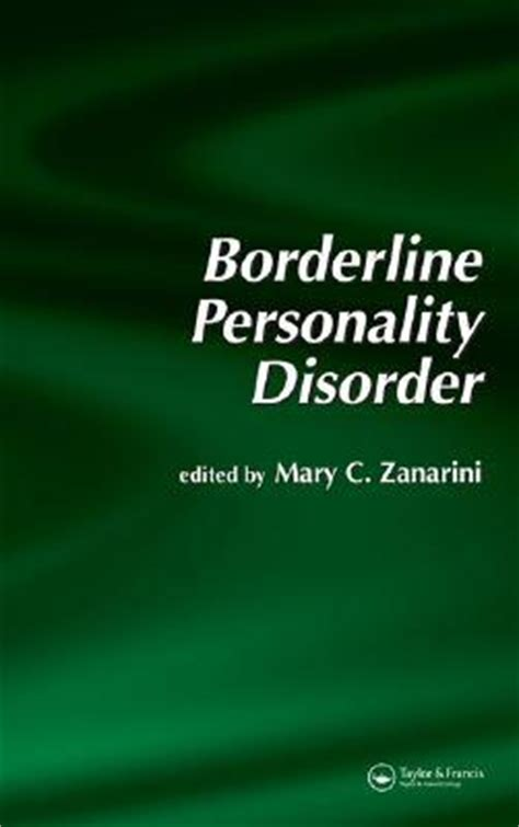 Multiple Personality Disorder: Fact or Fiction